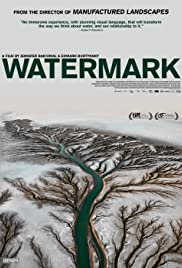 Watermark (2013) Poster - Movie Forum, Cast, Reviews