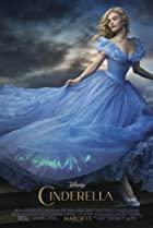 Image of Cinderella