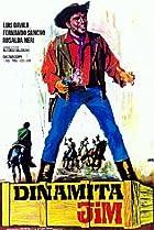 Image of Dynamite Jim