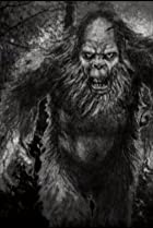 Image of Lost Tapes: Southern Sasquatch