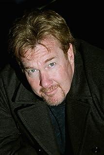 Aktori Gregg Brazzel