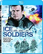 Ice Soldiers(1970)