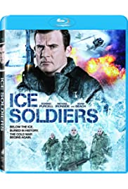 Watch Movie Ice Soldiers (2013)