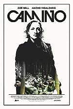 Camino(2016)