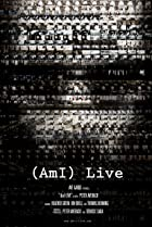 Image of (AmI) Live