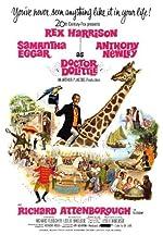 Doctor Dolittle(1967)