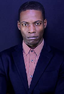 Howard Johnson Jr. Picture