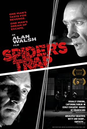 Spiders Trap (2015)