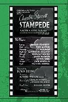 Image of Stampede