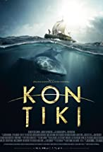Primary image for Kon-Tiki