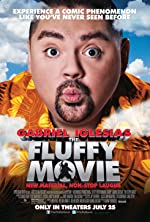 The Fluffy Movie: Unity Through Laughter(1970)
