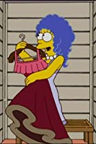 Image of The Simpsons: Dangerous Curves