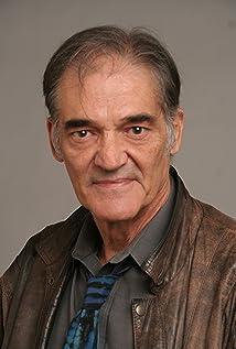 Ed Trotta Picture