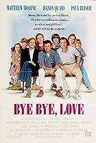 Image of Bye Bye Love
