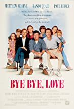 Primary image for Bye Bye Love