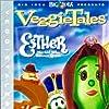 Mike Nawrocki and Phil Vischer in VeggieTales (1993)
