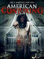 American Conjuring(2016)