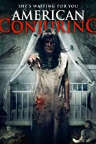 Image of American Conjuring