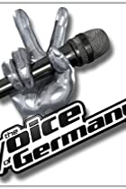 Image of The Voice of Germany: Liveshow 2