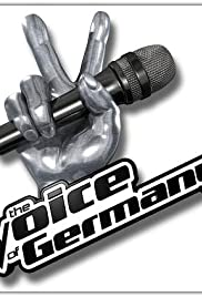 The Voice of Germany Poster - TV Show Forum, Cast, Reviews