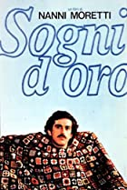 Image of Sogni d'oro