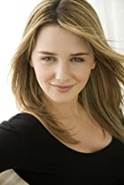 Image of Addison Timlin