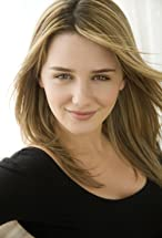 Addison Timlin's primary photo