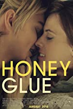Honeyglue(1970)