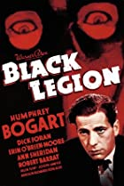 Image of Black Legion