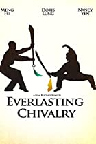 Image of Everlasting Chivalry