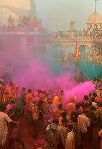 Radhe Radhe: Rites of Holi