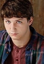 Aidan Schroeder's primary photo