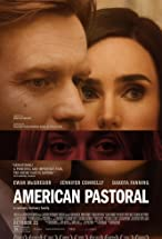 Primary image for American Pastoral