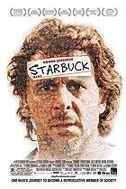 Image of Starbuck