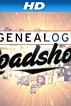 Image of Genealogy Roadshow