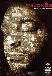 This Is Jim Jones Poster