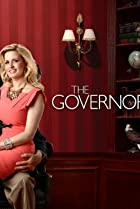 Image of The Governor's Wife
