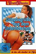 Image of Urlaubsgrüße aus dem Unterhöschen