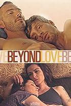 Image of Beyond love