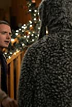 Image of Wilfred: Confrontation