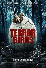 Terror Birds(1970)