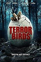 Image of Terror Birds