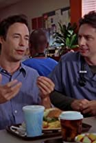 Image of Scrubs: My Inconvenient Truth