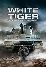 Belyy tigr
