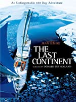 The Last Continent(2007)