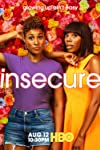 """Insecure Season 4 Is About Everybody """"Leveling Up"""""""