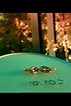 Image of How It's Made: Chains/Bagels/Vinyl Records #1/Vinyl Records #2