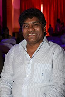 Johnny Lever Picture
