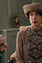 Image of Downton Abbey: Episode #6.6