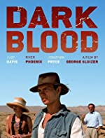 Dark Blood(2014)